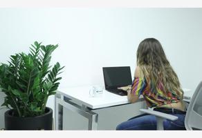 Foto de oficina en renta en avenida americas 1297, providencia 3a secc, guadalajara, jalisco, 9945377 No. 01
