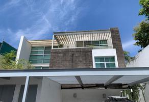 Foto de casa en venta en avenida américas 1430, san miguel de la colina, zapopan, jalisco, 0 No. 01