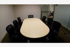 Foto de oficina en renta en avenida americas 1551, colomos providencia, guadalajara, jalisco, 6570452 No. 01