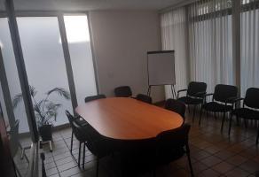 Foto de oficina en renta en avenida americas 1551, providencia 1a secc, guadalajara, jalisco, 0 No. 01