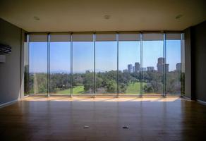 Foto de oficina en renta en avenida américas 1592, country club, guadalajara, jalisco, 16442778 No. 01