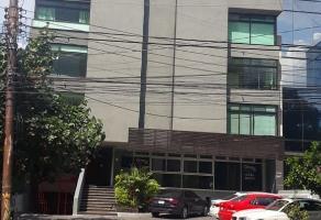 Foto de departamento en renta en avenida americas #1616 - 3 , country club, guadalajara, jalisco, 0 No. 01