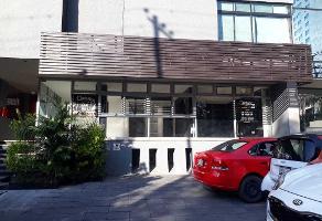 Foto de local en renta en avenida americas 1616 , country club, guadalajara, jalisco, 0 No. 01