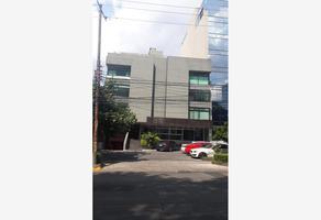 Foto de departamento en renta en avenida americas 1616, country club, guadalajara, jalisco, 0 No. 01