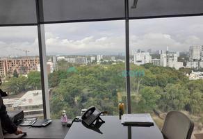 Foto de oficina en renta en avenida américas 1930, country club, guadalajara, jalisco, 17172885 No. 01