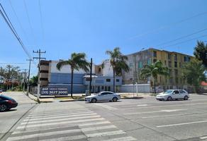 Foto de terreno comercial en renta en avenida americas 2187, agraria, zapopan, jalisco, 0 No. 01