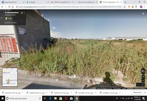 Foto de terreno comercial en venta en avenida americas 262, zapopan centro, zapopan, jalisco, 0 No. 01