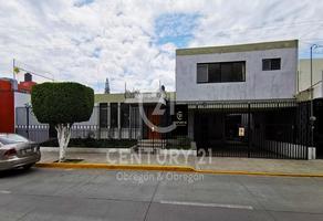 Foto de casa en renta en avenida américas 603 , andrade, león, guanajuato, 21440875 No. 01
