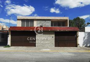 Foto de casa en renta en avenida américas 813 , andrade, león, guanajuato, 21995072 No. 01