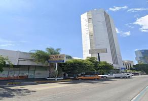 Foto de local en renta en avenida americas 939, prados de providencia, guadalajara, jalisco, 0 No. 01