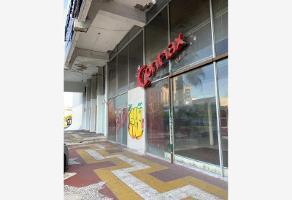 Foto de local en venta en avenida americas 999, italia providencia, guadalajara, jalisco, 10421531 No. 01