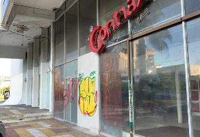 Foto de local en venta en avenida americas 999, italia providencia, guadalajara, jalisco, 0 No. 01