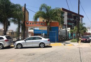 Foto de terreno habitacional en renta en avenida américas , altamira, zapopan, jalisco, 3772308 No. 01