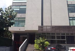 Foto de departamento en renta en avenida americas , country club, guadalajara, jalisco, 0 No. 01