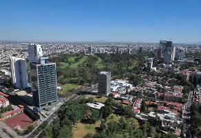 Foto de oficina en renta en avenida americas , country club, guadalajara, jalisco, 4912142 No. 01