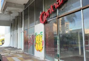 Foto de local en venta en avenida americas , italia providencia, guadalajara, jalisco, 14224877 No. 01