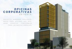 Foto de oficina en venta en avenida americas , ladrón de guevara, guadalajara, jalisco, 0 No. 01