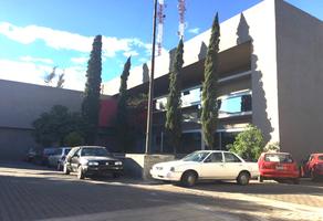 Foto de edificio en venta en avenida américas , loma blanca, zapopan, jalisco, 14179371 No. 01