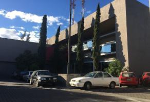 Foto de edificio en venta en avenida americas , loma blanca, zapopan, jalisco, 6351081 No. 01