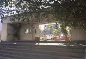 Foto de edificio en venta en avenida americas , loma blanca, zapopan, jalisco, 6402770 No. 02