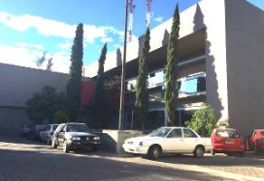 Foto de edificio en venta en avenida américas , loma blanca, zapopan, jalisco, 6874782 No. 01