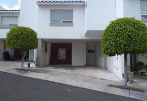 Foto de casa en venta en avenida amsterdam 189, valle real residencial, corregidora, querétaro, 0 No. 01