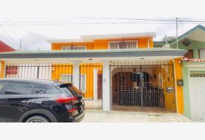 Foto de casa en venta en avenida anahuac 48, coatepec centro, coatepec, veracruz de ignacio de la llave, 17736656 No. 01