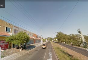 Foto de terreno habitacional en renta en avenida anastasio brisuela 13 manzana 85 , la rivera, colima, colima, 9428448 No. 01