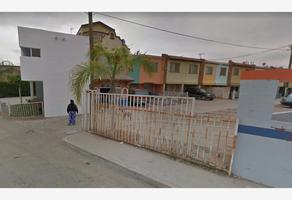 Foto de casa en venta en avenida andalucia 0, riberas del alamar, tijuana, baja california, 0 No. 01