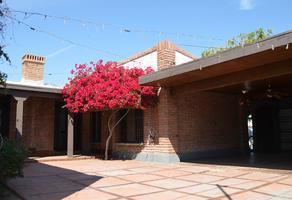 Foto de casa en venta en avenida andalucia , villafontana, mexicali, baja california, 19747597 No. 01