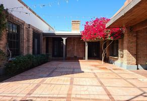 Foto de casa en renta en avenida andalucia , villafontana, mexicali, baja california, 0 No. 01