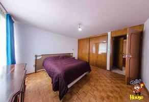 Foto de departamento en renta en avenida andres molina enriquez 378, ampliación sinatel, iztapalapa, df / cdmx, 0 No. 01