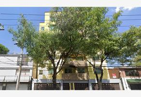 Foto de departamento en venta en avenida andrés molina enríquez 4204, asturias, cuauhtémoc, df / cdmx, 0 No. 01