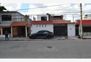 Foto de casa en venta en avenida andres quintana roo 15, supermanzana 17, benito juárez, quintana roo, 0 No. 01