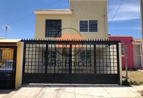Foto de casa en venta en avenida angel de la guarda 605, villas de san sebastián, tlajomulco de zúñiga, jalisco, 0 No. 01