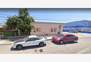 Foto de casa en venta en avenida angel garcia aburto 26, jesús garcia, hermosillo, sonora, 17110505 No. 01