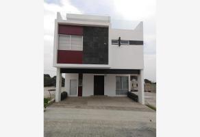 Foto de casa en venta en avenida angel leaño 1305, los robles, zapopan, jalisco, 6959591 No. 01