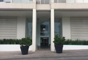 Foto de departamento en renta en avenida anillo interior lomas verdes, 275-torre a, lomas verdes (conjunto lomas verdes), naucalpan de juárez, méxico, 0 No. 01