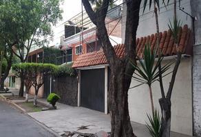 Foto de casa en renta en avenida año de juarez , granjas de san antonio, iztapalapa, df / cdmx, 0 No. 01
