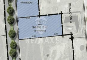 Foto de terreno comercial en venta en avenida antea fraccion b-4a (3) , jurica, querétaro, querétaro, 0 No. 01