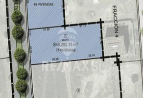 Foto de terreno comercial en venta en avenida antea , jurica, querétaro, querétaro, 14217679 No. 01