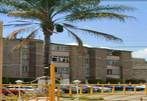 Foto de departamento en venta en avenida anterior calzada de guadalupe , san andrés, azcapotzalco, df / cdmx, 0 No. 01