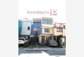 Foto de casa en venta en avenida antiguo camino a santiago 6396, santiago tepalcatlalpan, xochimilco, df / cdmx, 19220432 No. 01