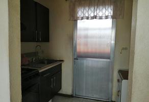 Foto de departamento en venta en avenida antonio díaz soto edificio e 12, progresista, iztapalapa, df / cdmx, 0 No. 01