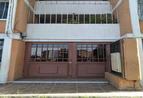 Foto de departamento en venta en avenida antonio diaz soto y gama , unidad vicente guerrero, iztapalapa, df / cdmx, 0 No. 01