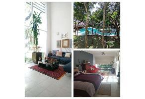 Foto de casa en venta en avenida antonio enriquez savignac 4, cancún centro, benito juárez, quintana roo, 0 No. 01