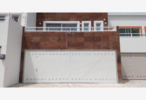 Foto de casa en venta en avenida antonio gonzález fernández con 50 bis , 10 de abril, cozumel, quintana roo, 0 No. 01