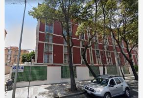 Foto de departamento en venta en avenida aquiles serdan 464, nextengo, azcapotzalco, df / cdmx, 0 No. 01