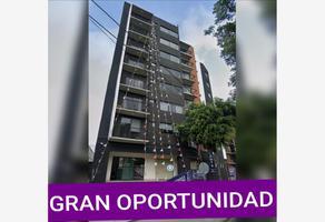 Foto de departamento en venta en avenida aquiles serdan 690, centro de azcapotzalco, azcapotzalco, df / cdmx, 0 No. 01