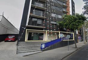 Foto de local en venta en avenida aquiles serdán 690 , santo domingo, azcapotzalco, df / cdmx, 0 No. 01